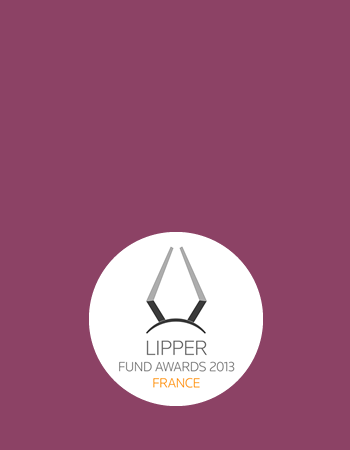 Lipper Awards 2013 pour Alterna Plus