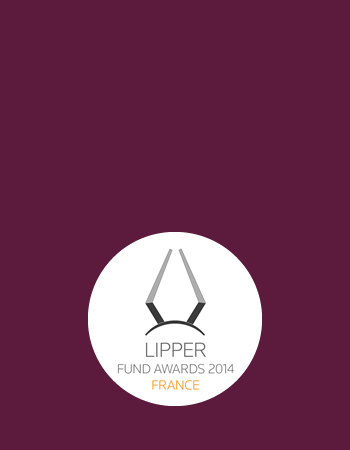 Lipper Awards 2014 pour Alterna Plus