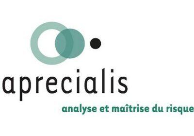 Certificat Calcul du SCR du Fonds SCR Optimum